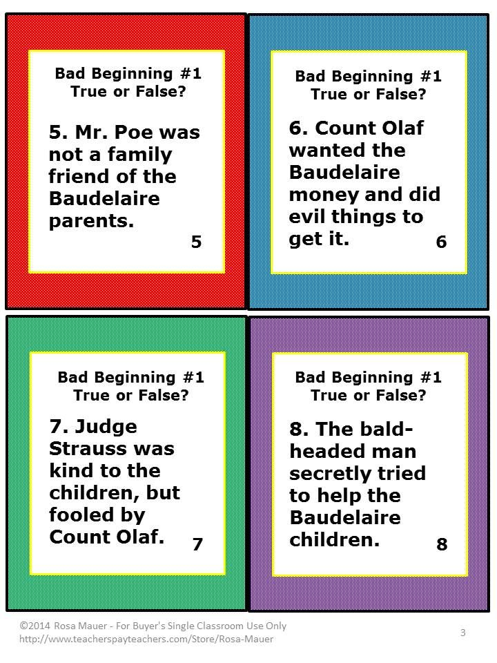 Comprehension questions reading comprehension and maniac magee