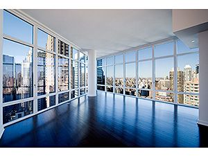 20 best NYC Apartments for Sale and Rent | Luxur images on ...