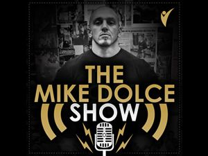 THE MIKE DOLCE SHOW: EP. 26 MIKE UNLEASHES ON SODA LADY, CIGARETTE MOM & ANSWERS YOUR QUESTIONS |
