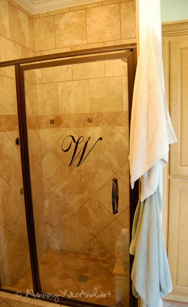 Bathroom Makeover Quotes 67 best bathrooms images on pinterest | room, bathroom ideas and home