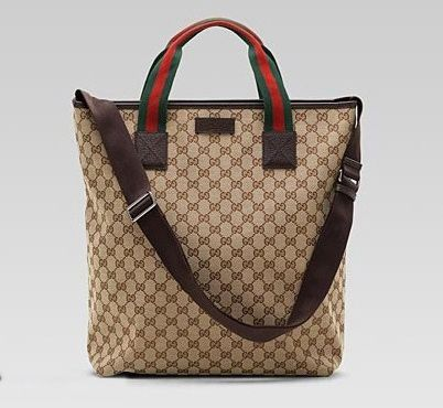 gucci bags 2016 prices. gucci hobo handbags, handbags outlet authentic, at nordstrom, 2013 bags 2016 prices