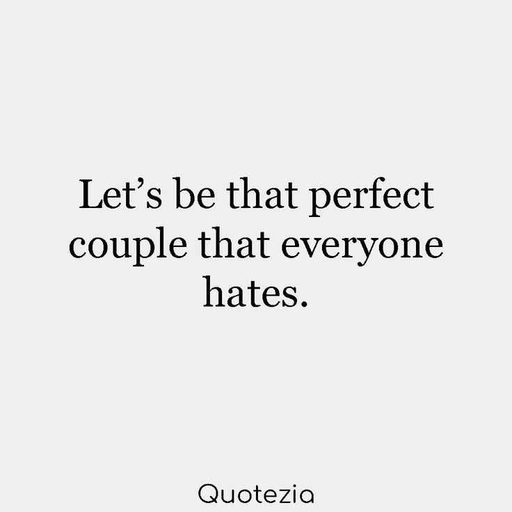 Cheesy Love Quotes For Him Family Quotes In 2020 Cheesy Love Quotes Sweet Couple Quotes Couple Quotes