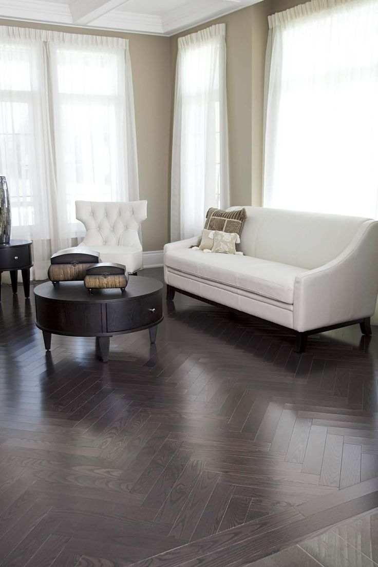 17 Best Images About Red Oak Hardwood On Pinterest Not