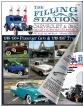Chevrolet & GMC Vintage, Classic & Street Rod Parts