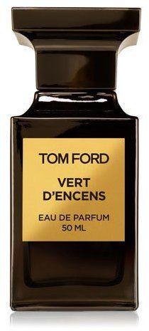 TOM FORD Private Blend Vert d'Encens Eau de Parfum, 1.7 oz.