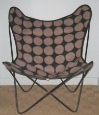 Crate And Barrel Chair Covers chairs