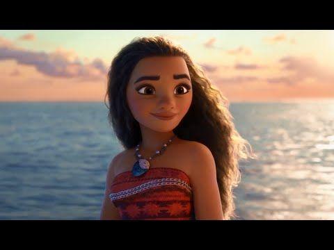 Hay princesas Disney que rompen con las convenciones de género y se erigen como verdaderos iconos feministas y modelos a seguir para niñas y niños.
