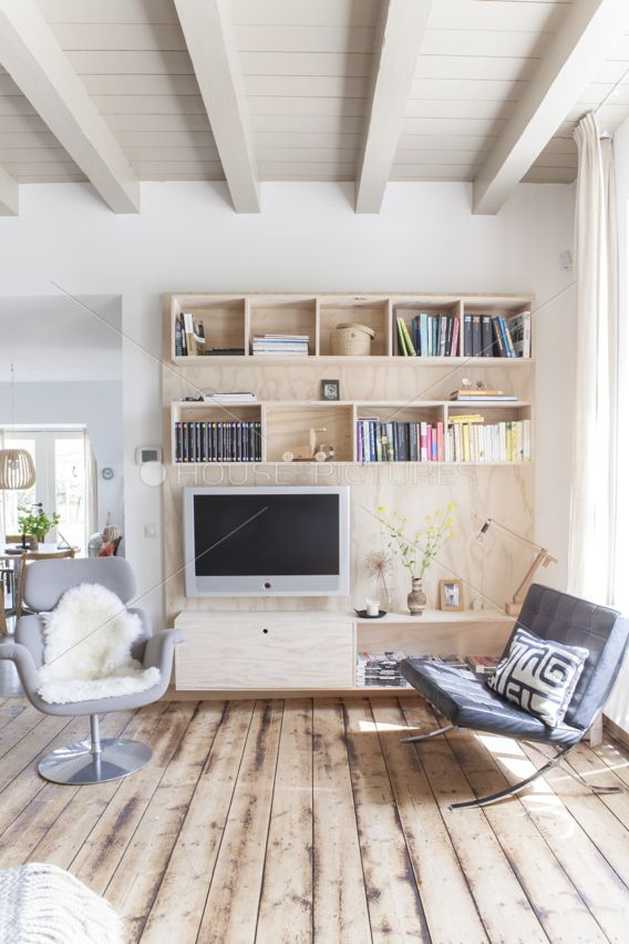 Interior | 21_MH.BN.renovatedfarm.021.jpg