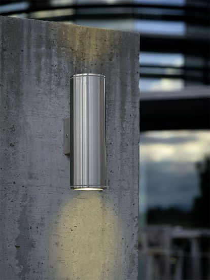83998 / RIGA / Outdoor Lighting / Main Collections / Products - EGLO Lights International