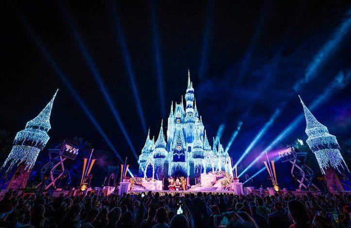 2021 Christmas Party Disney Dates 2021 Mickey S Very Merry Christmas Party Dates Info Tips Disney Tourist Blog Very Merry Christmas Party Disney World Christmas Mickey S Very Merry Christmas