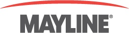 Mayline furniture is one of the most respected brands online. Their office furniture and seating is simply unmatched.