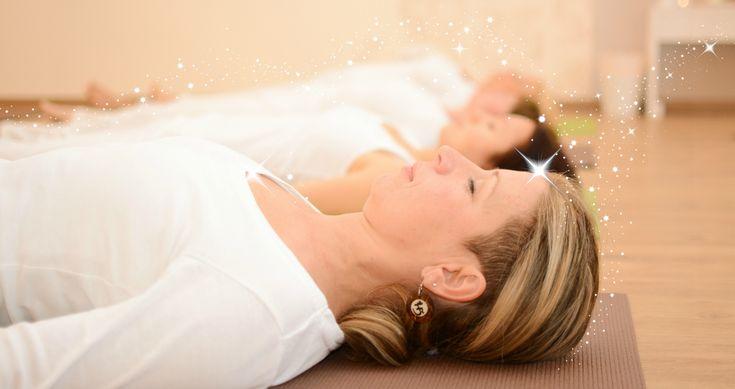 Csakrameditáció A csakrameditáció nagyon kellemes és hatékony eszköze a jógának.