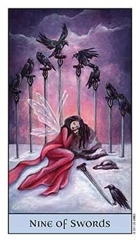 Weekly Tarotscope: Expect Drama And Massive Changes 8