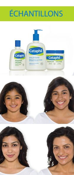 Échantillons de Cetaphil.  http://rienquedugratuit.ca/produits-de-beaute/echantillons-de-cetaphil/