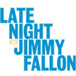 Will Ferrell and Jimmy Fallon Fight Over Tight Pants - Late Night with Jimmy Fallon (5/10/12) - YouTube