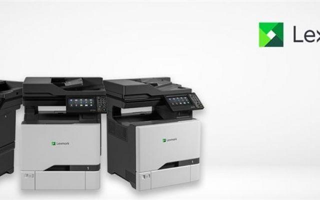 Lexmark e qualità: due sinonimi da 25 anni! Da oltre 25 anni, Lexmark è un sinonimo di affidabilità e professionalità. Gli uffici aziendali gestiscono, archiviano e stampano milioni di documenti grazie a delle stampanti ultra performanti e dal #lexmark #stampanti