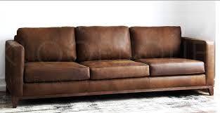 Resultado de imagen de sofas