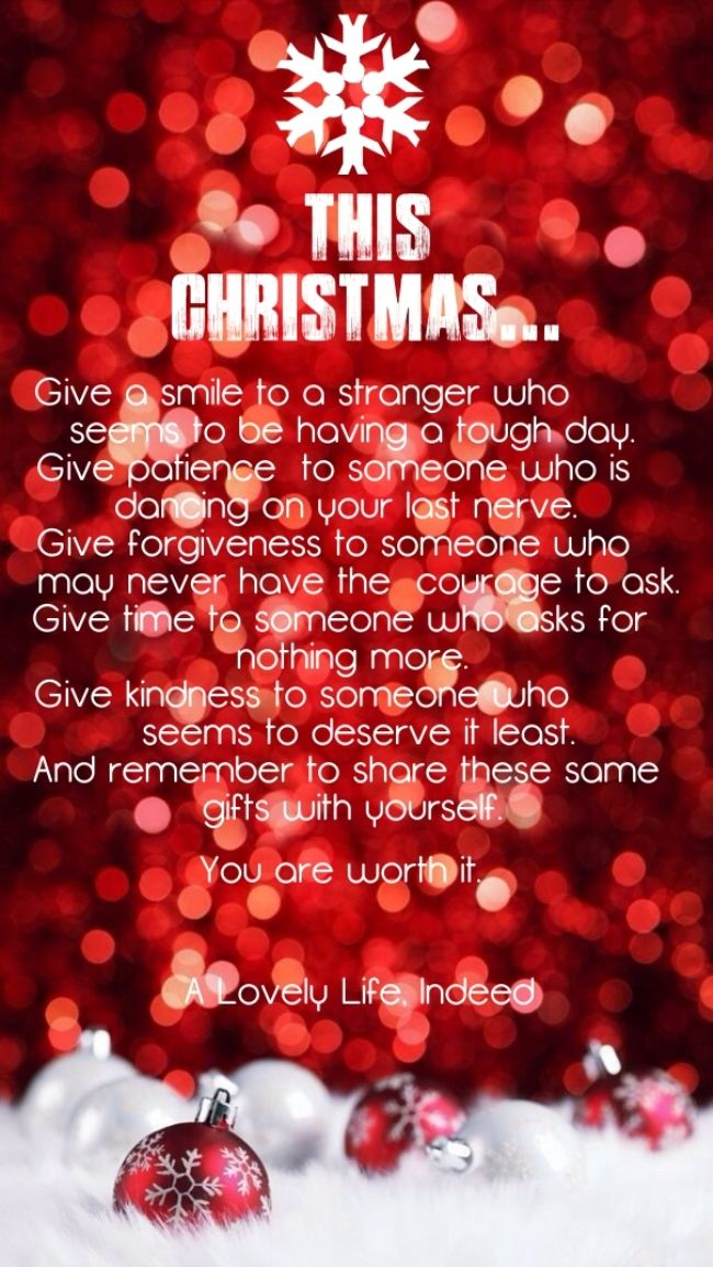 The 25 best Funny christmas messages ideas on Pinterest