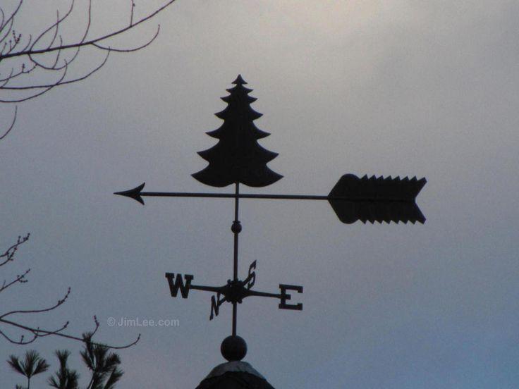 34 best Weathervanes images on Pinterest   Hampshire, Real estate ...