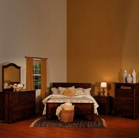 Best Bedroom Furniture Sets Rooms To Go Furniture Places Near 400 x 300