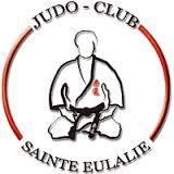 judo club logo - Recherche Google