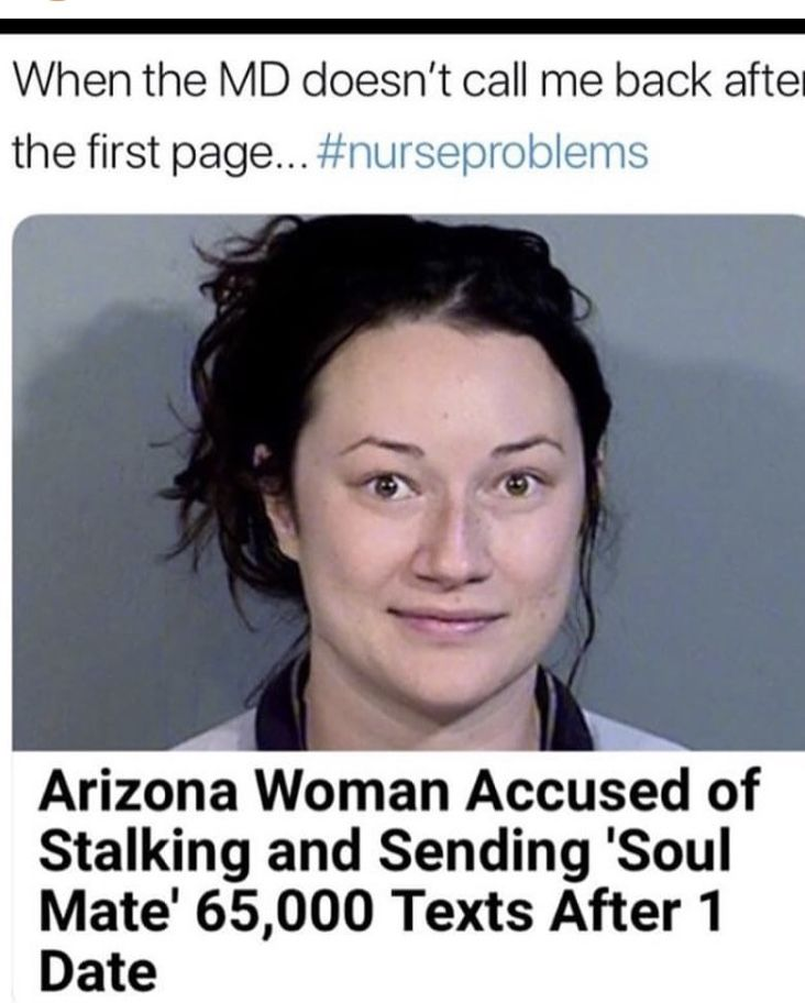 This May Be The Most Hilarious Meme Ever Kinda Burns Cause Its Sooooo Me Daym Specialist Nurse Jokes Nurse Humor Nursing Fun