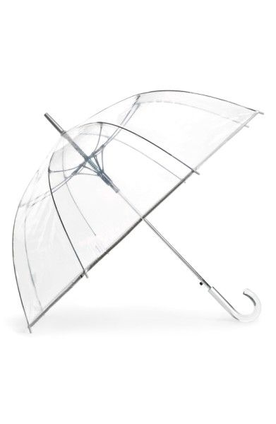clear dome umbrella - shedrain - nordstrom...