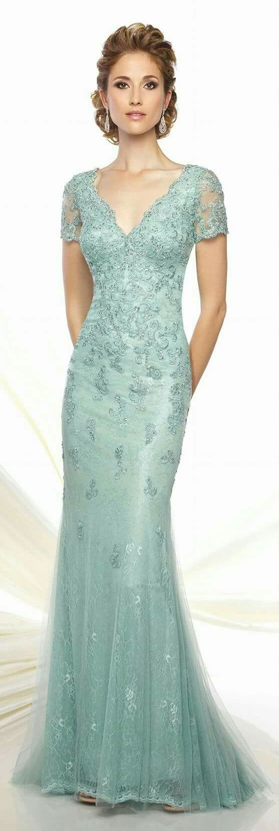 926 best Mint Green images on Pinterest | Mint green, Casamento and ...