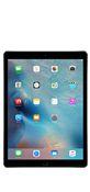 """iPad Pro 9,7'' 32 GB grau mit Allnet Flat  Letztes Preis Update : 9/28/2016 8:51 Aktueller Preis :20.00 € Netzbetreiber: t-mobile  9,7"""" Retina Display (24,63 cm Diagonale) Display mit großem Farbumfang A9X Chip der dritten Generation mit 64‑Bit Desktoparchitektur 12 Megapixel Fotos Live Photos 4K HD Videoaufnahme 4-Lautsprecher-Audio Bis zu 10 Std. Batterielaufzeit.   #Congstar #Mobilfunk #T-mobile"""