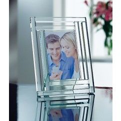 """Mirage 3.5"""" x 5"""" Frame - Mirage 5"""" x 7"""" Frame - From €27.50"""