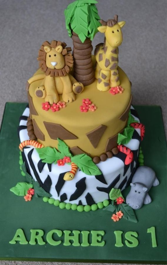 The 20 best images about Jungle Party on Pinterest Jungle