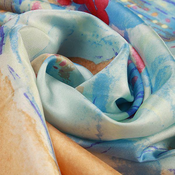 Kristiina Sulmio textile design for Marja Kurki.