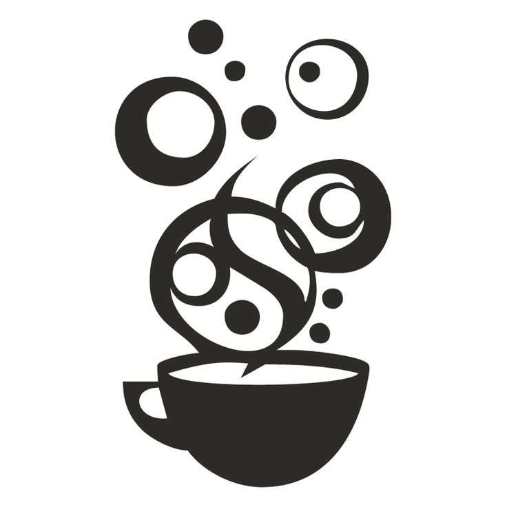 Cuadros decorativos de cafe buscar con google - Cuadros para cocina ...