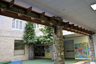 89 Best Hotel And Church Kids Area Images On Pinterest