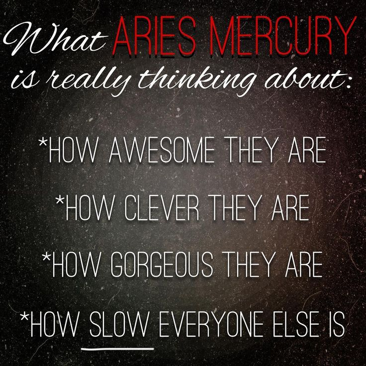 "33 Likes, 2 Comments - Angela Thomas (@cap_riquarius) on Instagram: ""The internal monologue of an #AriesMercury ♈️ #jokes #aries #ariesfacts #mercuryinaries…"""