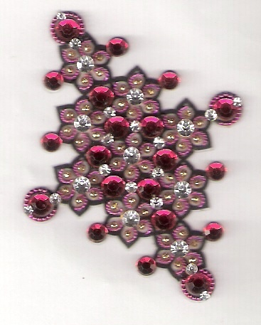 http://www.crystaltattoo.sk/product/bhd-15-bellerofontes-337/