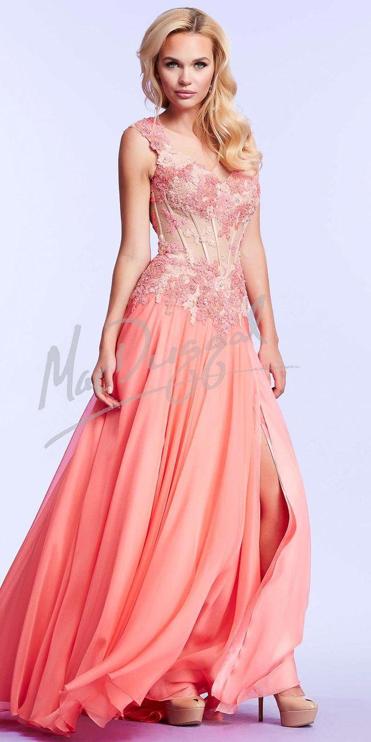 Perfecto Prom Dresses In Naples Fl Colección - Colección de Vestidos ...