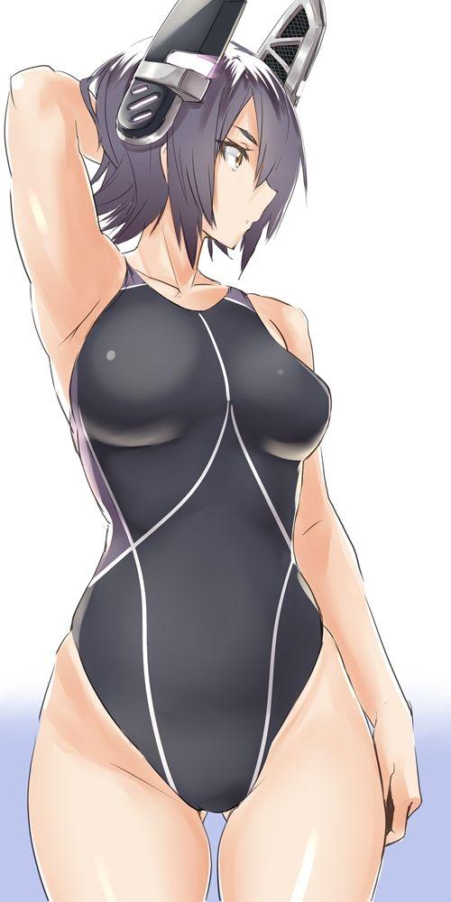 Taste the Anime!