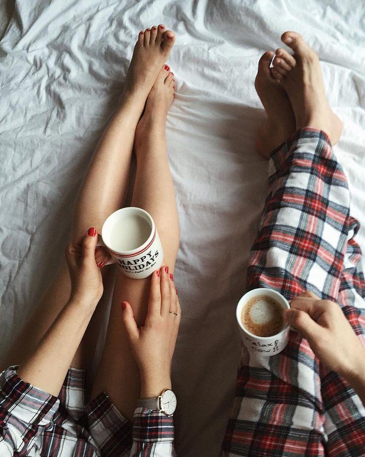 For Pajama Days