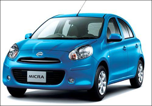 Nissan Micra Diesel XL cars @ AutoInfoz.Com... http://www.autoinfoz.com/Nissan/cars/Nissan_Micra/Nissan_Micra_Diesel_XL.html