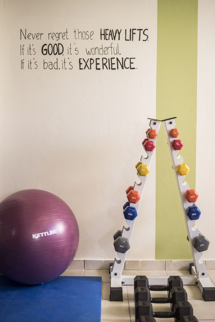 Never stop working out, even on your holiday. Stay fit and feel empowered throughout the day! https://www.oscarvillage.com/gym-hotel  #Oscar #OscarHotel #OscarSuites #OscarVillage #OscarSuitesVillage #HotelChania #HotelinChania #HolidaysChania #HolidaysinChania #HolidaysCrete #HolidaysAgiaMarina #HotelAgiaMarina #HotelCrete #Crete #Chania #AgiaMarina #VacationCrete #VacationAgiaMarina #VacationChania