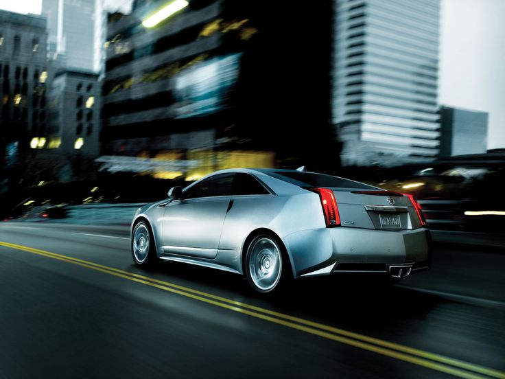 Best 25 cadillac cts coupe ideas on pinterest cadillac cts 2013 cadillac cts coupe this is what ill be trading my civic in sciox Images