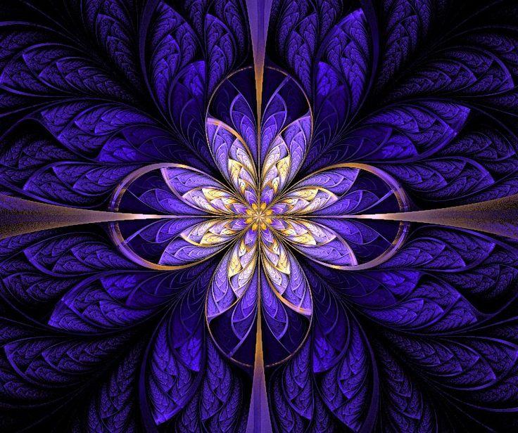 Spring 92 2012 by Kattvinge.deviantart.com on @DeviantArt