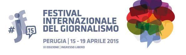 A Perugia tra Snowden e open web