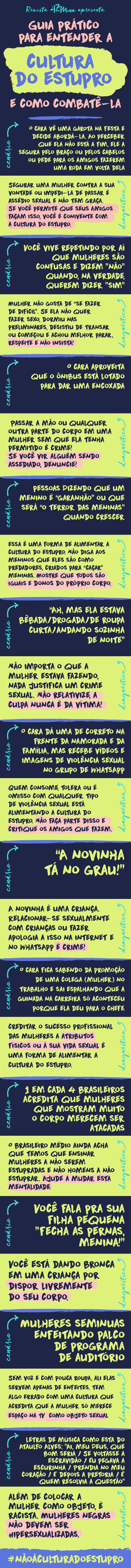 guia-cultura-do-estupro2                                                                                                                                                                                 Mais