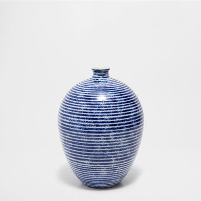 Vases - Decor - Home Collection - SALE   Zara Home United States