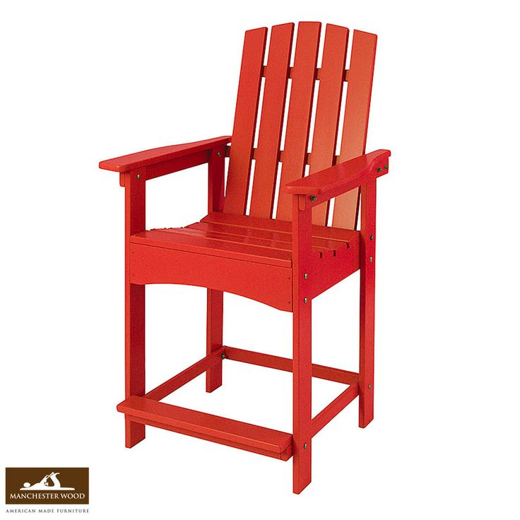 83 Best Made In Usa Furniture Images On Pinterest Bed