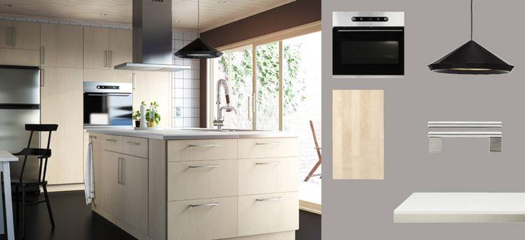 Ikea Kitchen Island Solutions – Nazarm
