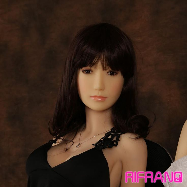 923.52$  Buy here - http://alinzi.worldwells.pw/go.php?t=32678649450 - Rifrano 158cm japan sex dolls Lifelike real silicone sex doll for man with artificial vagina love doll for anal sex 923.52$