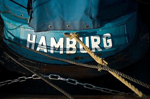 #Hamburg #EuropaPassage #EuropaPassageHamburg